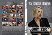 La Femme Fatale - Subbmission