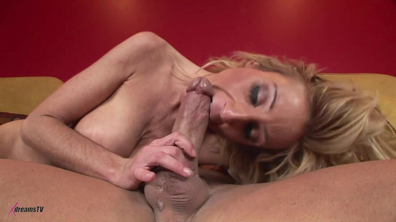 Regan Anthony - Come On And Fuck Mommy's Ass - Episode 3