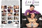 Lez Dom Entertainment - No Escape