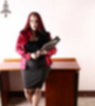 sekretärin 2