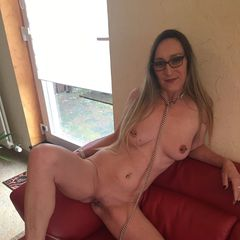 Hello and thank you to all my new and existing followers, I am happy and would like to say thank you. And wish you a great day. <br />Your cumwhore Daggi<br />@Tanjavanl1969