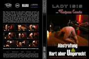 Lady Isis - Abstrafung - Hart aber Ungerecht