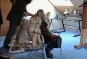 ab-143 Überfall im Pelzgeschäft (3)
