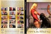 Lady Estelle - Venus Rising