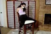 Alana Cabello 16