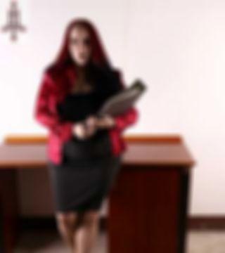 sekretärin 1