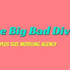 New Marketing Agency opening up soon http://badbigdivas.com @kurvystar @notmyequal_xxx #bbw #thick #ssbbw #realcurves #nofilter