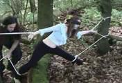 ab-062 Roped in the Forest (3)