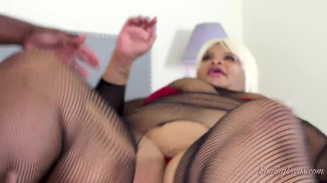 Creamy Young Dames (C. Y. D.) - Carmel Squirtz Clip Full Scene