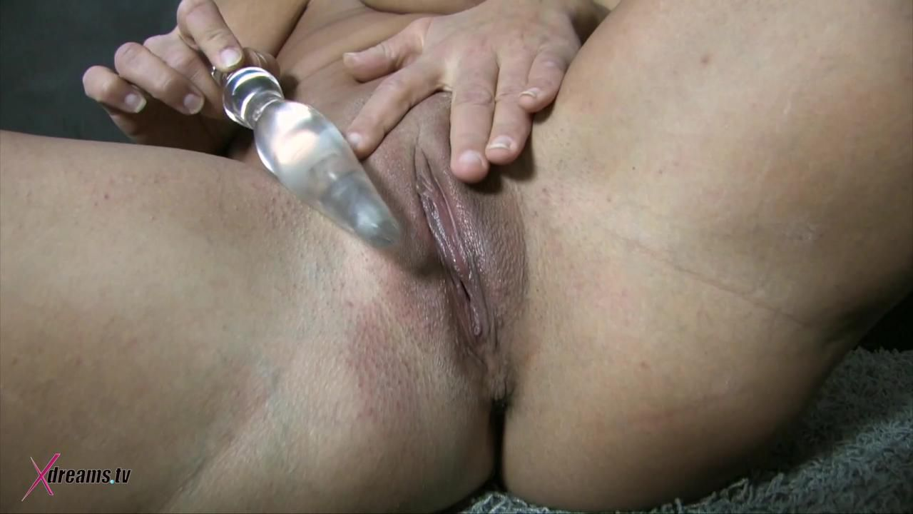 I Love It When My Girlfriend Masturbate For Me
