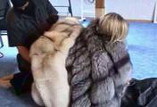 ab-143 Überfall im Pelzgeschäft (4)
