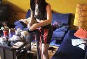 ab-064 Lesbian Gothic Girls (8)