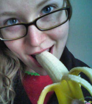 Kinky Florida Amateur Teen Sienna D. Slefies