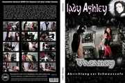 Lady Ashley - Vacancy