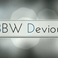 Just sold! BBD | MAL | BBW Devious | Full Vid  #MVSales