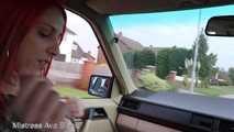 Busting Bad - Full clip