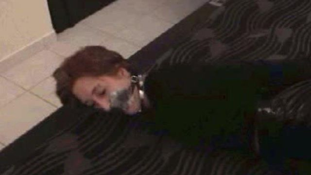 ab-005 Gothic Girl in Trouble - Part 1 (2)