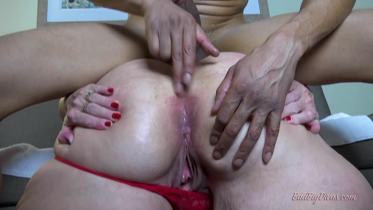 RENDEZVOUS WITH THE EX - AMBER CONNERS Full Scene