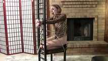 Rachel Lilly's Bondage Punishment 8