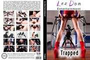 Lez Dom Entertainment - Trapped