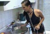 ab-080 24/7-Slave Girl (1)