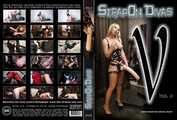 Strapon Divas Vol.4