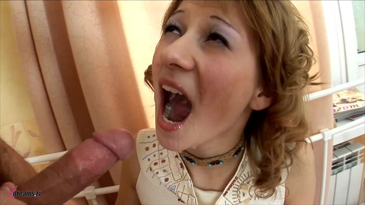Nina's Sex Toy And Buggery Pleasure