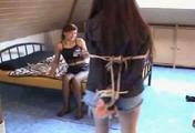 ab-141 Foot Slave (4)