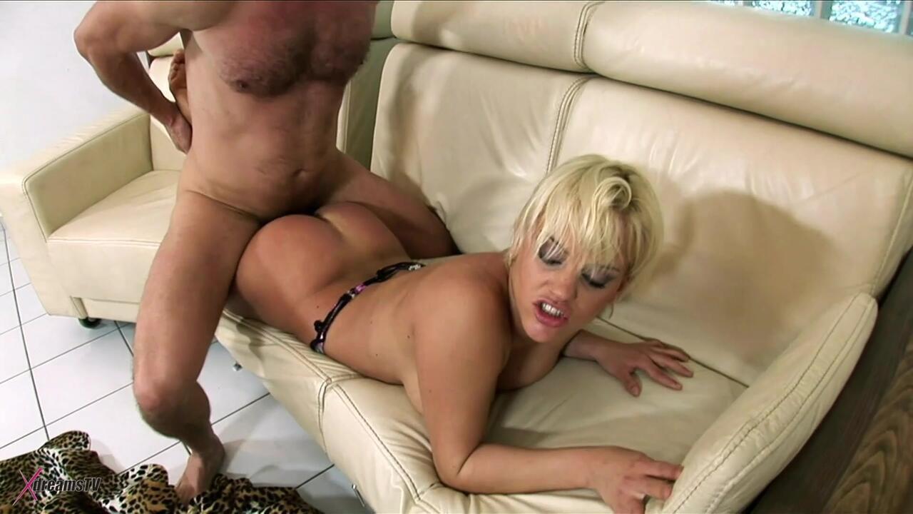 Britney - Mein heißes Samstagabend-Programm