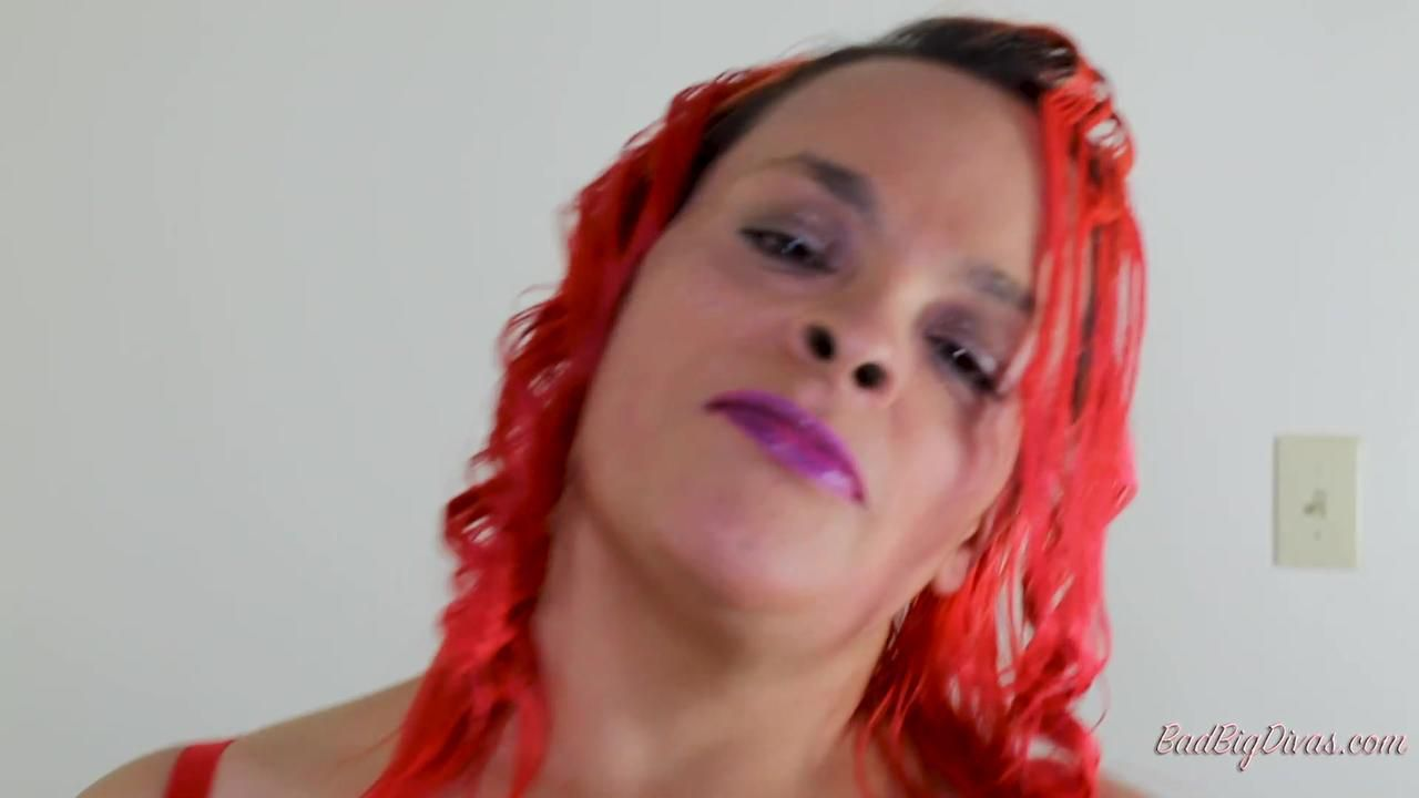 SUPER MESSY QUICKIES - STRAWBERRY DELIGHT CLIP 1