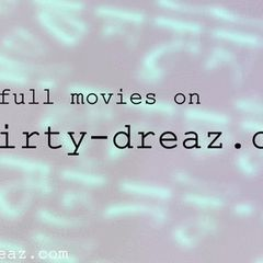 "We just made another sale of ""kubrick (2018)""!<br /><br />#BDSM #Femdom #Suspension<br /><br />Featuring anniflyz, @Anuskatzz, em , miss orz, Nikolaz_zpageti, and sasha shanti<br /><br />This movie shows 44 minutes of what we call 'the spirit of Dirty Dreaz'....<br /><br />👉http://z-filmz-originals.com/1061959175👈 #Shopmaker"
