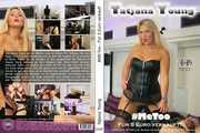 Tatjana Young - #MeToo oder für 5 Euro verkauft