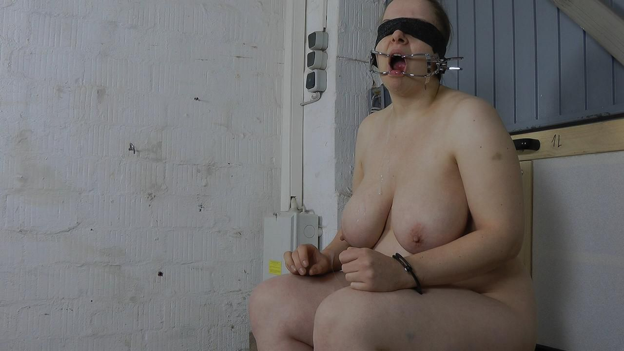 Nipple Tortur