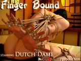 Finger Bound