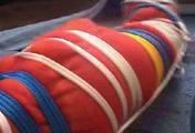 ab-016 Blanket Mummy - Jassi (3)