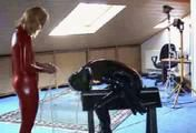 ab-077 Lycra Girls in Bondage (4)