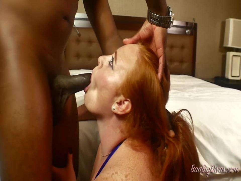 Squirting for Dummies feat. Julie Ginger