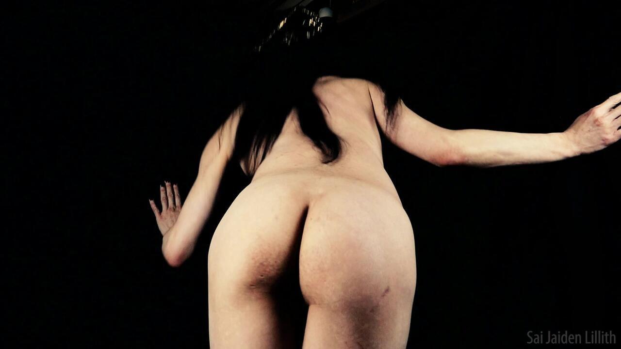 Dancer in the Dark (Solo)