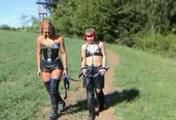 ab-083 Monique trained as a pony-girl (4)