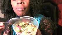 Meok Bang Crunch