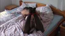 La Femme Fatale - Die Putzschlampe