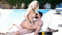 GB S01E11 - Lana Vegas Gets Busted By Stefan Steel