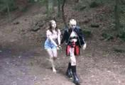 ab-065 Angel meets Devil (2)