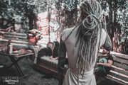 Dirty Dreaz Sommerfest 2019 - Hinter den Kulissen - FOTOSET