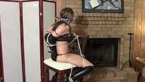 Briella Jaden Returns 2