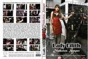 Lady Lilith - Diabolus Semper