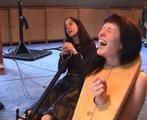 ab-148 Evil Sisters - More Girls