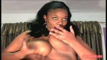Triple E Diva 3rd Webcam Show