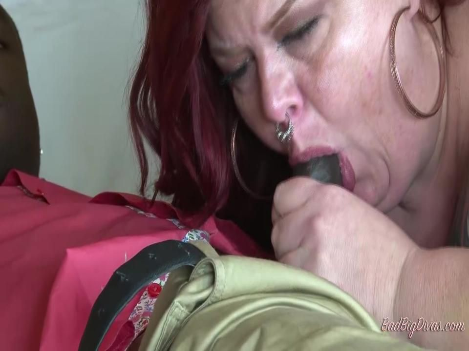 """NIKKI CAKES IN """"THE VERY BEST I'VE EVER HAD"""" Clip 2"""