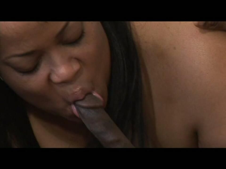 SO LUSCIOUS, SO HEAVY - PHATTY SUMMER - CLIP 2